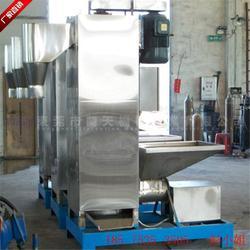 现货供应 塑料立式脱水机 大型加热立式甩干机特价促销图片