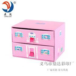 纸盒包装,鼎达彩印质量保障,金华纸盒包装图片