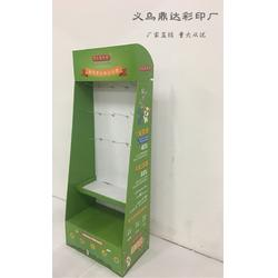 杭州超市纸货架厂家,鼎达彩印荣誉之选(在线咨询),超市纸货架图片