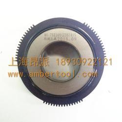 供应链轮插齿刀现货插齿刀或非标插齿刀定制厂家图片