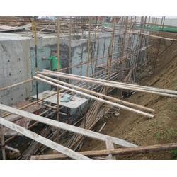 污水池堵漏公司-合肥堵漏公司-安徽雙進防水工程公司(查看)價格