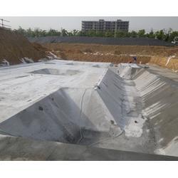 专业堵漏公司-合肥堵漏公司-安徽双进防水工程(查看)图片