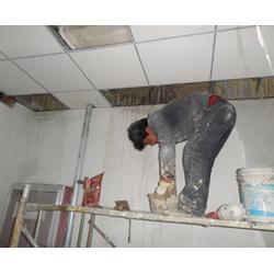 屋顶防水公司、合肥防水公司、安徽双进防水公司图片