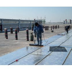 阳台防水-安徽双进防水公司-合肥防水图片