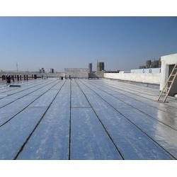 屋顶防水公司-合肥防水公司-安徽双进防水公司图片