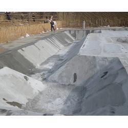 安徽双进(图)、地下室防水公司、合肥防水公司图片
