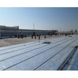 安徽双进防水(图)-厂房楼顶防水-安徽防水图片