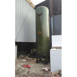 文山大型净水设备-文山大型净水设备-膜之禹(优质商家)图片
