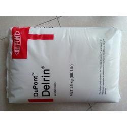 抗紫外线POM美国杜邦390PM耐磨图片