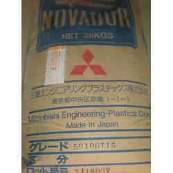 PBT日本三菱5010GN6-30图片