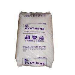 台湾聚合UE630发泡级EVA图片