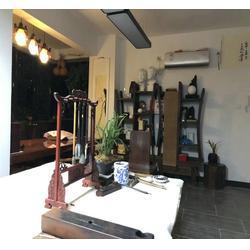 翰佳书画院、服装设计画培训咨询、荔湾服装设计画培训图片