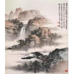 竹韻山莊小學成人零基礎繪畫培訓「多圖」圖片