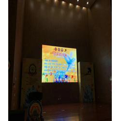 幼儿美术培训机构-华师附中美术培训机构-翰佳书画院蔼绘丹价格