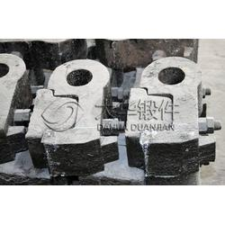 双液复合锤头-大华锻件厂-双液复合锤头图片