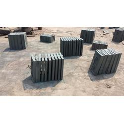 新疆高锰钢衬板-高锰钢衬板硬度-大华锻件厂图片
