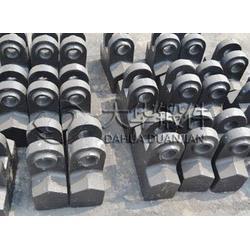 合金复合锤头专卖多少钱|丹阳合金复合锤头专卖|大华锻件厂图片