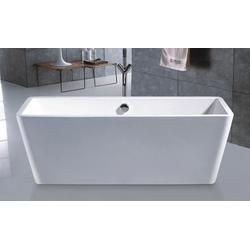 亚克力浴缸_雪雨卫浴_亚克力小型浴缸图片