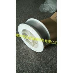 (厂家直销)45ct/ps45/Cr43Ni55Ti/电弧喷涂 镍合金焊丝图片