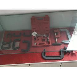 木工夾具-富利鑄造-木工夾具鑄造圖片