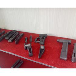 富利铸造-广东扭力扳手铸造厂图片