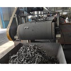 旋具套筒毛坯铸造、太谷富利铸造厂(在线咨询)