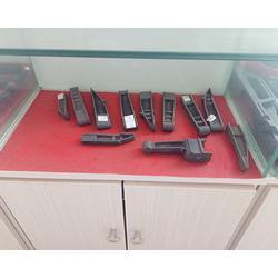 慈溪套筒铸件厂_太谷富利铸造公司(图)图片
