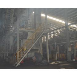 5117DIN F型木工夾-廣州F型木工夾-太谷富利鑄造廠