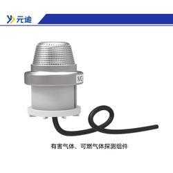 深圳智能井盖哪家好|元迪科技(在线咨询)|智能井盖图片