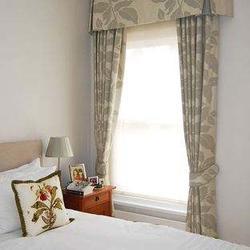 澳卡芙窗簾-窗簾圖片