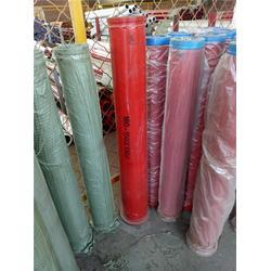 耐磨3米泵管-淮北3米泵管-巨浩砼泵专业快速图片
