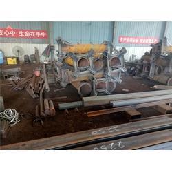 东莞12米混凝土布料机保质保量-巨浩砼泵(优质商家)图片