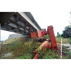 斗牛商贸 个旧架桥机报价-个旧架桥机图片