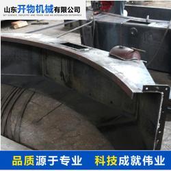 铸铁机配件