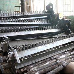 打结器生产厂家-打结器-开物打捆机配件(查看)图片