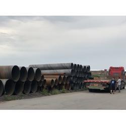 螺旋钢管 钢护筒生产厂家直销图片