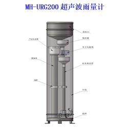 重庆气体超声波流量计_重庆兆洲科技(在线咨询)_重庆超声波批发