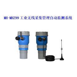 淮安超声波、超声波物位仪、重庆兆洲科技(推荐商家)图片