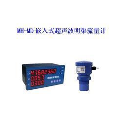 渝中区超声波|外贴超声波液位计|重庆兆洲科技(推荐商家)图片