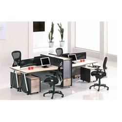 定做办公家具-办公家具-凯丰达办公家具定做图片