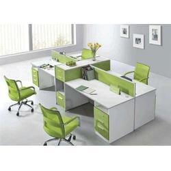 办公家具定制-办公家具-凯丰达办公家具(查看)图片