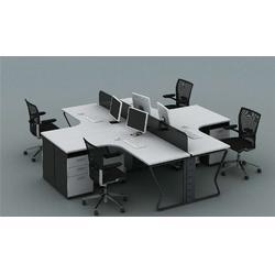 海南办公家具订购 凯丰达 海南办公家具图片