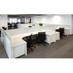 办公家具-办公家具-凯丰达办公家具定做图片