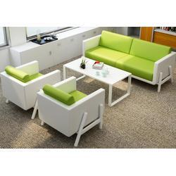 办公沙发|凯丰达(在线咨询)|海南办公沙发图片