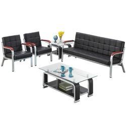 凯丰达办公家具厂(图),办公沙发厂家直销,海口办公沙发图片