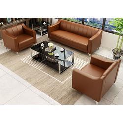 海南办公沙发-凯丰达办公家具定做-办公沙发厂家直销