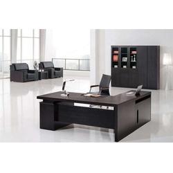 海南文件柜-凯丰达办公家具-文件柜定做图片