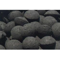 泓昌铁合金(图)|硅碳合金球|河北硅碳合金球
