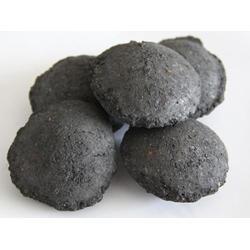 黑碳化硅厂家,泓昌铁合金,石家庄黑碳化硅