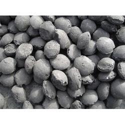 供应炼钢脱氧剂_泓昌铁合金(在线咨询)_河北炼钢脱氧剂图片